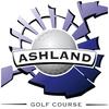 Ashland Country Club Logo