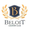 Beloit Country Club Logo
