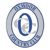 Oxmoor Country Club Logo