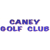 Caney Golf Club Logo