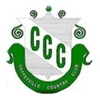 Coffeyville Country Club Logo