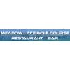 Meadow Lake Golf Club Logo