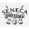 Seneca Golf Course Logo