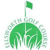 Ellsworth Golf Municipal Course Logo