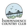 Independence Country Club Logo