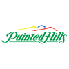 Painted Hills Golf Club Logo