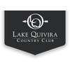 Quivira Lake & Country Club Logo