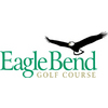 Eagle Bend Golf Course Logo