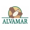 Alvamar Country Club Logo
