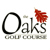 Oaks Golf Club, The Logo