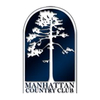 Manhattan Country Club Logo