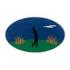 Prairie Winds Golf Course Logo