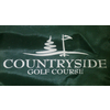 Countryside Golf Course Logo