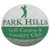 Park Hills Golf & Supper Club Logo