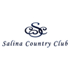 Salina Country Club Logo