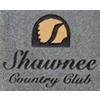 Shawnee Country Club Logo