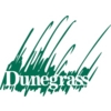 Dunegrass Country Club Logo