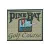 Pine Bay Golf Course Logo
