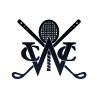 Wichita Country Club Logo