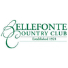Bellefonte Country Club Logo