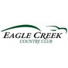 Eagle Creek Country Club Logo