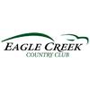 Eagle Creek Country Club Logo