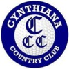Cynthiana Country Club Logo