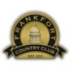 Frankfort Country Club Logo
