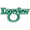 Longview Golf Course Logo