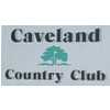 Caveland Country Club Logo