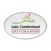 Lake Cumberland Golf Club Logo