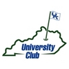 University Club of Kentucky - Big Blue Course Logo