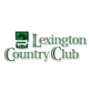 Lexington Country Club Logo