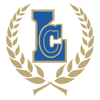 London Country Club Logo