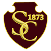 Standard Country Club, The Logo