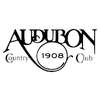 Audubon Country Club Logo