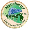 Big Hickory Golf Course & Country Club Logo