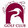 River Run Golf Course Logo