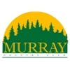 Murray Country Club Logo
