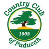 Country Club of Paducah Logo