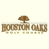 Houston Oaks Golf Course Logo