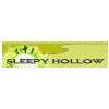 Sleepy Hollow Golf Course Logo