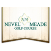 Nevel Meade Golf Club Logo
