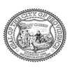 Providence Municipal Golf & Recreation Center Logo