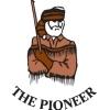 Bluegrass Army Depot Golf Course Logo