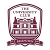 The University Club at Arlington Logo
