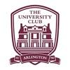 The University Club at Arlington Logo