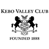 Kebo Valley Club Logo