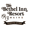 Bethel Inn & Country Club Logo