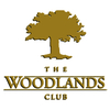 Woodlands Club Logo